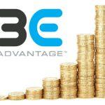 ECLEVA's agile approach creates complex finance tool in simple rapid-burst steps
