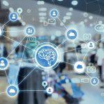 Microsoft Power Platform: analyse, act and automate
