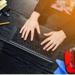 Queensland Academies streamlines selective application process using secure cloud