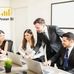 Small companies increase agility and enhance decision making with low-cost Business Intelligence