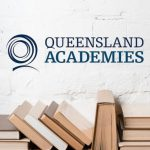 Cloud based applications portal halves workload for selective Academies
