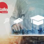 ECLEVA's new B2B CRM Cloud Solution boosts TAFE Queensland Commercial Engagement