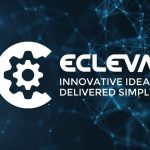 PnP Solutions and S1 Consulting are now ECLEVA