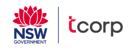 NSW Treasury Corporation