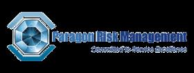 Paragon Risk Management