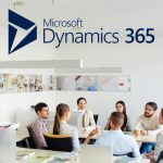 License enforcement: What is happening to the Dynamics 365 team member license in April 2020?